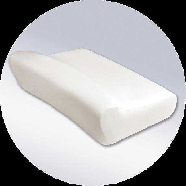 ортопедическая подушка sissel